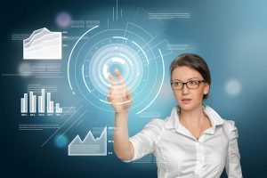 Sẽ đổi mới hoạt động đo lường hỗ trợ doanh nghiệp