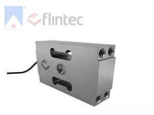 Load Cell PC3H - Us Home