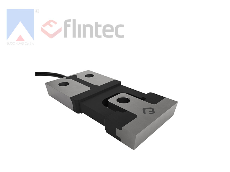 Planar Beam Load Cells - Us Home